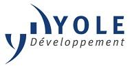 yole_developpement_logo
