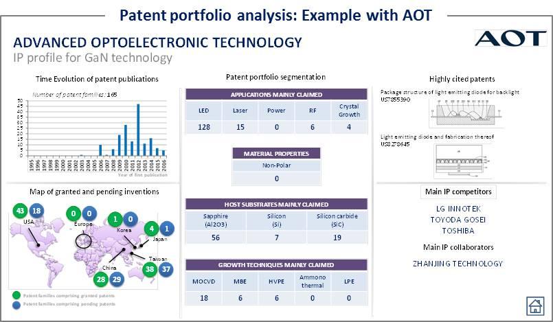patent-portfolio-analysis-gan-aot